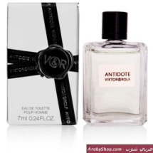 Viktor and Rolf Antidote