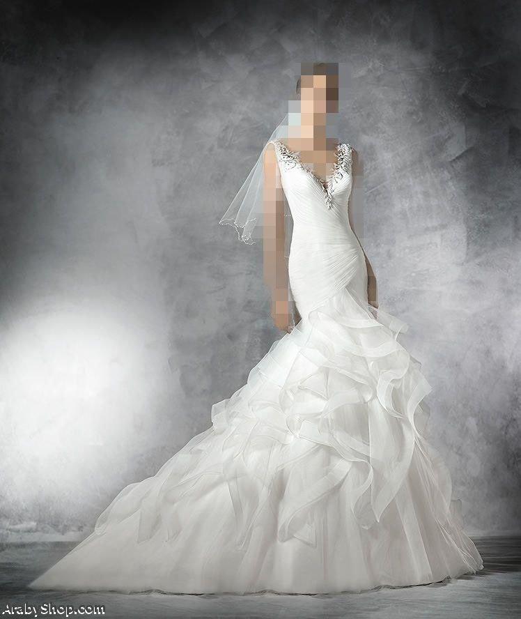 فساتين زفاف (38)