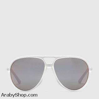 26af4038e أجمل 50 موديل من نظارات قوتشي لعام 2019 | عربي شوب