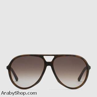 8a0a12652 أجمل 50 موديل من نظارات قوتشي لعام 2019 | عربي شوب