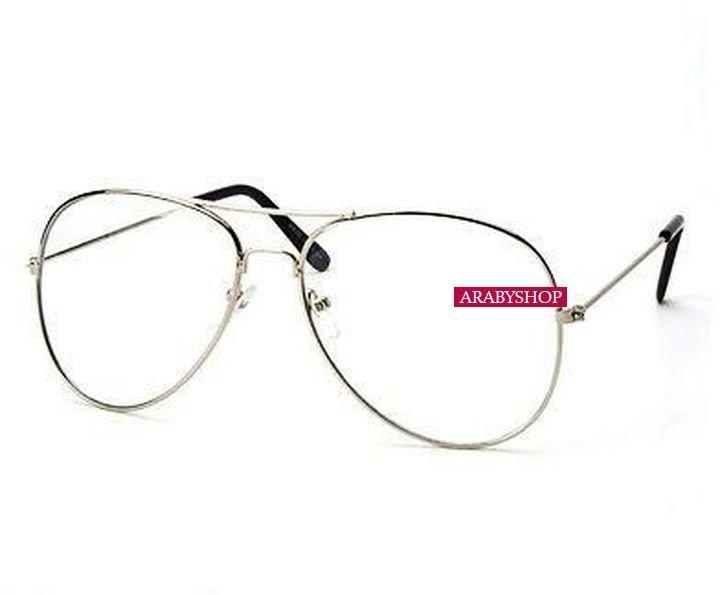 71057c378 ... أفضل نظارات طبية لكلا الجنسان الرجال والنساء ...