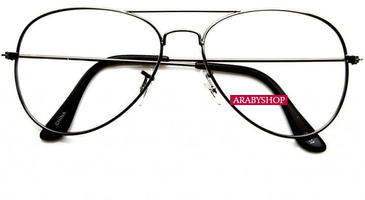 f0b331d0a أفضل 50 موديل نظارات طبية لعام 2019 | عربي شوب