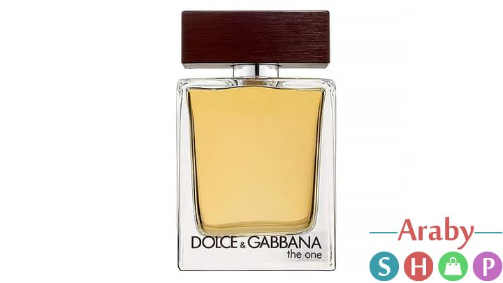 The One by Dolce And Gabbana