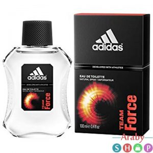 Adidas Team Force By Adidas For Men